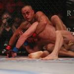 【Bellator106】MMAとして名勝負、アルバレスが制しベルト巻く