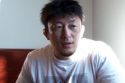 【動画】川尻達也、クレイ・グイダ戦を前に語る