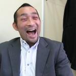 【動画】ONE FCウェルター級王者 鈴木信達インタビュー「ベン・アスクレン、なぜONE FCなんだと(笑)」