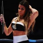 【MMA SALON】修斗ブラジル40回大会で新王者が2人誕生