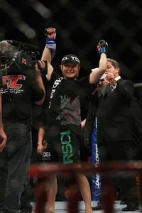 【UFC125】MMA2011は五味隆典×グイダでスタート