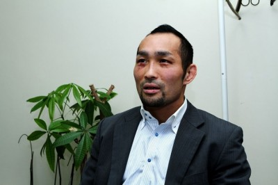 【Interview】鈴木信達 「アスクレン、なぜそこなんだと(笑)」