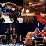 【Special】キックボクシング・ルネッサンス Glory&K-1総括対談最終回