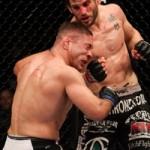 【UFC107】フィッチ、危なげない勝利も迫力不足?