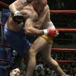 【UFC127】福田力の相手は、元PRIDE予備軍TUF戦士