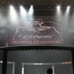 【OFC02】来年2月にインドネシア・ジャカルタ大会開催