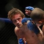 【UFC138】母国でステップアップ図るピケット&エティム