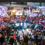 【PXC41】フィリピンMMA史上、最多TV視聴者数を記録