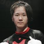 【Invicta FC06】初の海外遠征、18歳・魅津希「厳しいと思います」