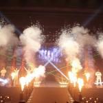 【RFC】2014年は15イベント開催、日本大会も実現??!!