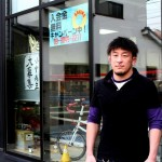 【Interview】川尻達也~グイダ戦を振り返る~「諦めていない」
