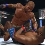 UFC国内最新ゲームが発売決定、無料体験版は本日より