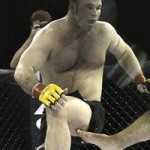 【UFC102】ヒョードル獲得ならずとも、拡充進むヘビー級