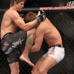 【UFC142】グラップラーのパイルが打撃で快勝