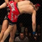 【UFC111】GSP、強すぎるが故に消化不良?王座防衛