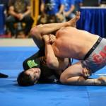 【WJJ Expo】パウロ・ミヤオの攻撃力、ジョン・フィッチの耐久力