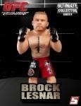 【UFC Fox02】エイネモを流血……ルソーが判定勝ち