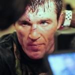 【UFC117】規格外の神経の持ち主同士、シウバ×ソネン