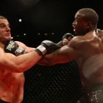 【ROC41】東部からベルトを巻いて、UFCに歩を進めるのは誰だ??