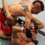 【UFC105】ハーディ勝ってウェルター級王座挑戦へ