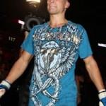 【UFC129】アルドに挑戦するホーミニックの強味とは?