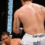 【UFC92】ノゲイラ敗戦、統一戦はミア×レスナーに