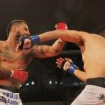 """【UFC Fuel04&UFC149】対戦カード変更と決定。""""草根""""リベラ登場"""