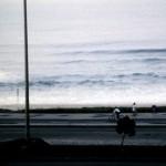 Column 「1996年6月のリオデジャネイロ」Part.02