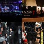 【Special】MMAビジネスの今をシュウさんに聞く(04) Asian MMA