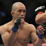 【UFC158】日本大会の2週間後、田村一聖に勝負の加決戦