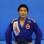 【European Open】細川顕 「MMAのあるアライブのメリットは…」