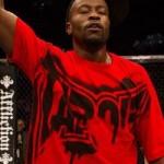 【UFC115】パトリック、UFCデビュー戦は一本勝ち