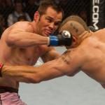 【UFC115】バンクーバー決戦 フランクリン&ミルコが逆転V
