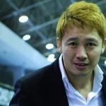 【Interview】躍進韓国MMAの原動力、RFCジョン代表「来年は日本へ」