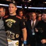 【Award】ベストイベント部門1位:UFC on FOX 01