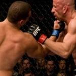 【UFC93】ショーグン&コールマンにかつての面影見られず