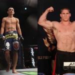 【UFC155】プレリミ注目はホロウェイ&AKA第三のヘビー級ダフィ