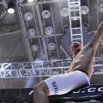 【RFC09】韓国MMA成長の証、ナム・ウィチョルが鳥生に完勝