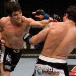 【UFC95】メインはスイングせず、ハーディ、マイアら存在感