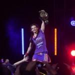 【Award】2012年上半期ベストイベント=非UFC 1位~4位