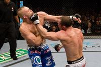 【UFC79】リデル×シウバ、6年間越しの一戦は?