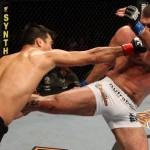 """【UFC104】リョート防衛も判定に""""?"""" 岡見&吉田は敗戦"""