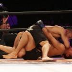 【LFC10】初防衛に向けて。 川那子「日本人でもこのルールで勝てる」