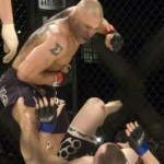 【UFC103】PRIDE中継解説者トリッグ、UFC復帰へ