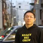 【Interview】堀口恭司(02) 「強くなるためなら、何だってやる」