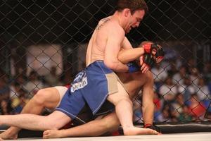 【Award】2012年上半期ベストファイト=ASIAN MMA 7位~10位
