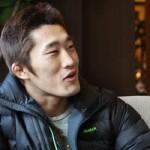 【特集アジア】キム・ドンヒョンに訊く、勝利の美学