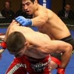 【WEC42】カルティーリョ、ラモスに殴り勝ち
