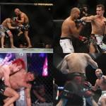 【UFC174】田中路教デビュー大会のメインは世界フライ級戦に