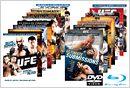 【UFC123】ランペイジ&リョートは異様なテンション